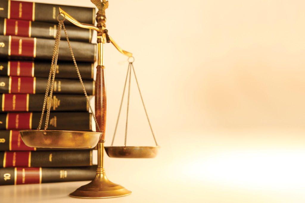В пользу клиента взысканы штрафные санкции по договору поставки