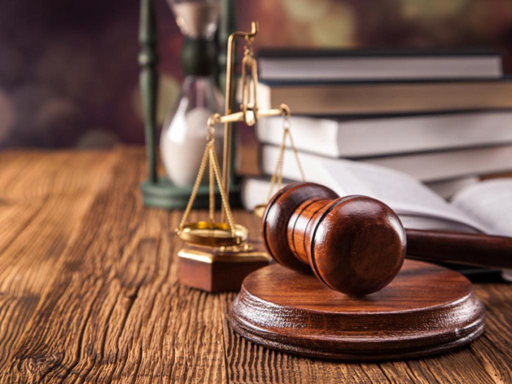 Долг, проценты и судебные расходы взысканы с покупателя-неплательщика