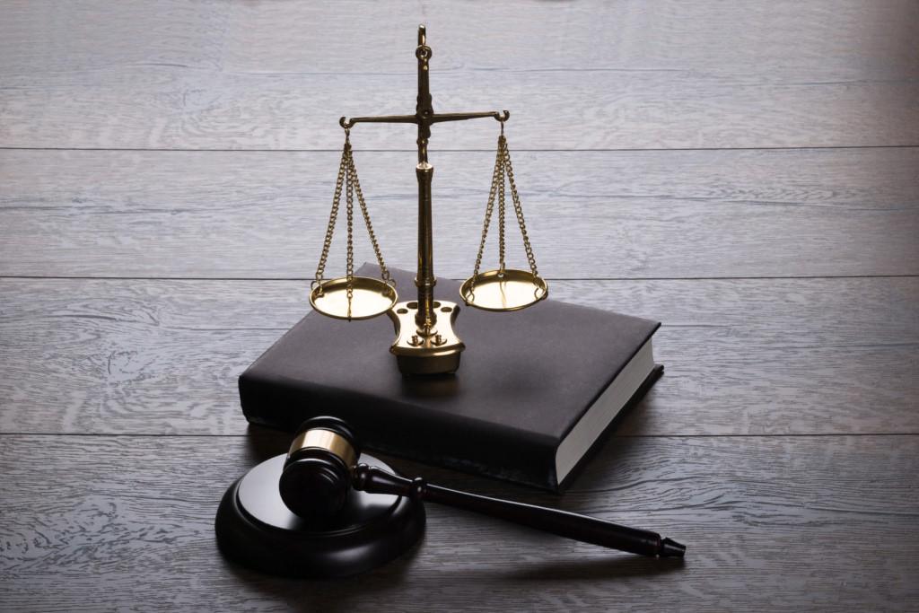 Подрядчик взыскал с заказчика сумму основного долга и неустойку, возникшую из договора выполнения работ