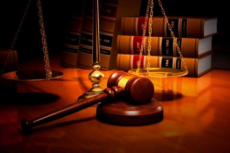 Требование клиента «Гестион» успешно включено в реестр кредиторов должника