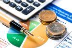 Налоги и бухгалтерский учет